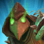 Lyzander (Consumable) icon.png