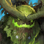 Gaeadin (Consumable) icon.png