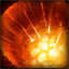 Burn Them Down icon.png