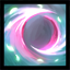 Element of Renewal icon.png