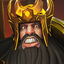 Hogarth Imperial Golden Warrior icon.png