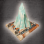 Ice Shard wood icon.png