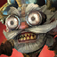 Gnome Destroyers (Consumable) icon.png