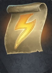 Unchained Scroll card.png