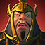 Wu Xing Invasion Avatar 2 icon.png