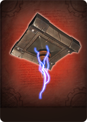 Lightning Rod bronze card.png