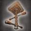 Haymaker wood icon.png
