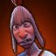 Order Archers (Consumable) icon.png