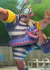 Stinkeye Floaty Fun card.png