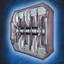 Wall Blades silver icon.png
