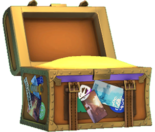 Endless Summer Chest image.png
