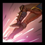 Spurred Boots icon.png