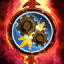 Trap Disable Staff icon.png