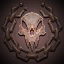 Unchained Faction icon.png