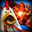 Unstable Rift Polymorph (Modifier) icon.png