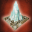 Ice Shard bronze icon.png