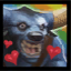 Moment of Zen icon.png
