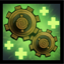 Jury Rigged icon.png