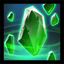 Element of Speed icon.png