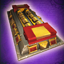 Great Wall Barricade gold icon.png