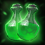 More Health Drops (Modifier) icon.png