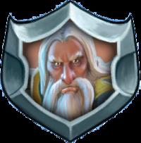 Cygnus Epic Heroic Dye icon.png