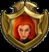 Smolder Legendary Heroic Dye icon.png