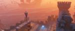 Docks at Eventide (Master)