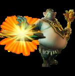 Friar Guardian