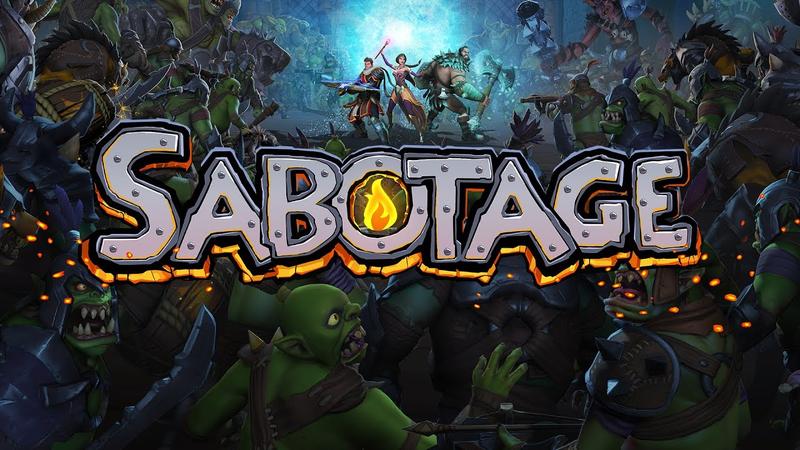 Sabotage-Header.png