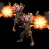 Fire Fiend Warlock image.png