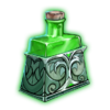 Health Potion image.png