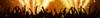 Starkiller Background image.png