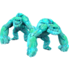 Ice Elemental image.png