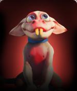 Kobold Pups (Consumable)