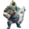 Arctos Shield Grizzly image.png