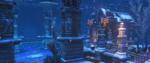 Riftmaker's Temple (Prologue)