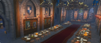 Banquet Hall (Endless) preview.png