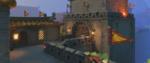 Castle Gates (Master)