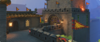 Castle Gates (Master) preview.png