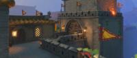 Castle Gates (Master) preview.png