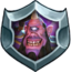 Stinkeye Epic Heroic Dye icon.png