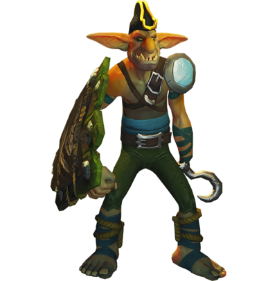 Pirate Shield Troll image.png