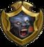 Temper Legendary Heroic Dye icon.png