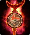 Trap Immolation Staff image.png