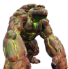 Earth Lord image.png
