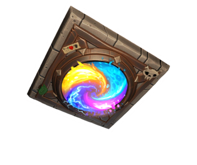 Overload Trap bronze image.png