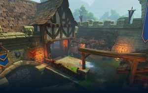 Stables at Eventide image.png