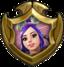 Yi-Lin Legendary Heroic Dye icon.png