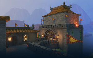 Castle Gates image.png